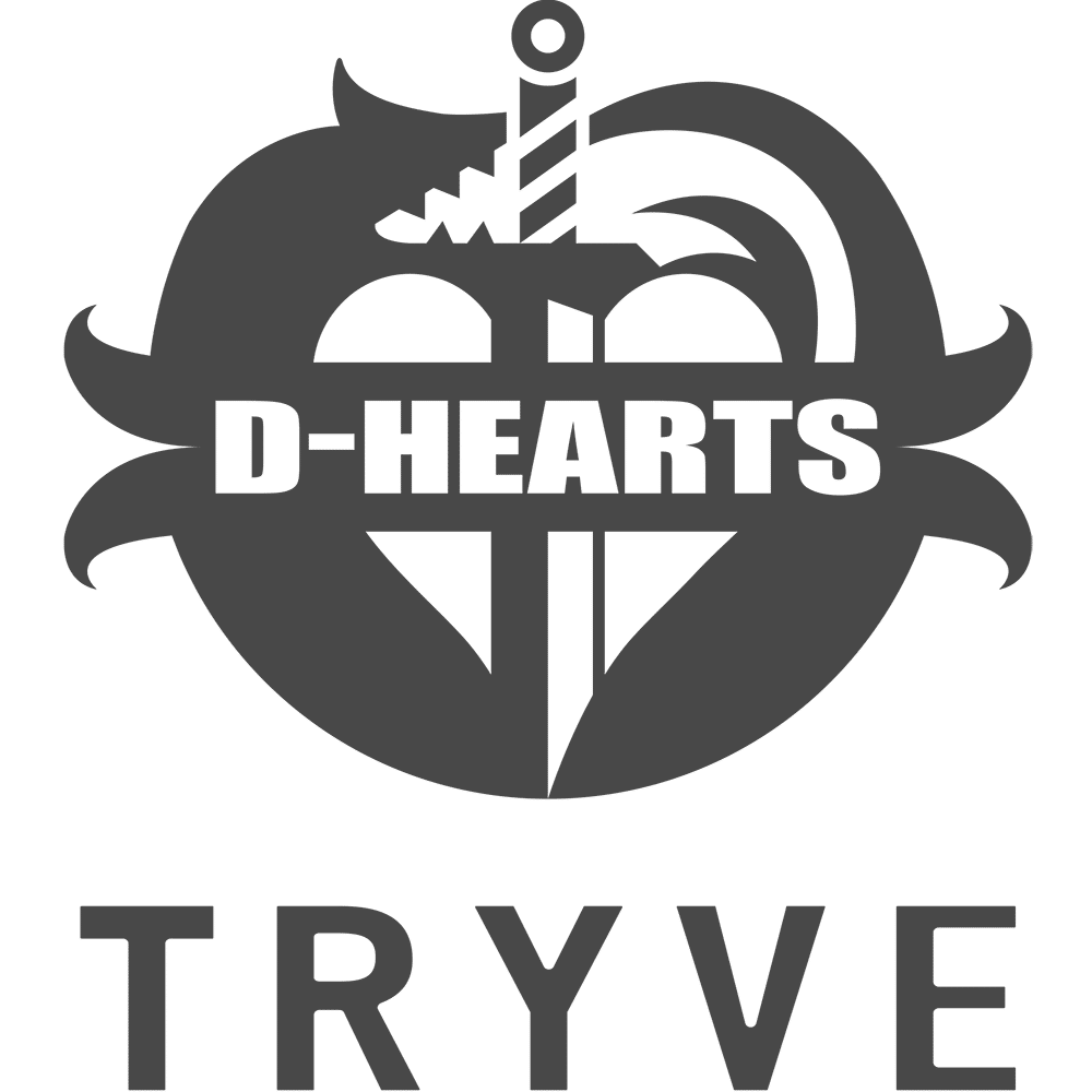 D-HEARTS TRYVE 仙台店